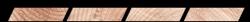 Parallelogram1-1