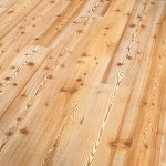 larch-floor2