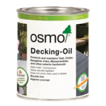 osmo-decking-oils