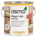osmo-polyx-oil