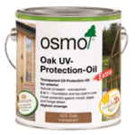 osmo-uv-protection-oil